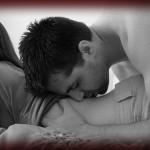 Co muže zaručeně odradí od sexu