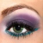 Kosmetické triky a finty