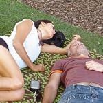 Proč muži opouštějí manželky?