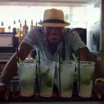 Nejslavnější koktejly – Mojito