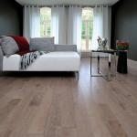 Vyberte si podlahy do svého domu
