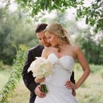 Svatební listina je moderní a praktický pomocník všech svatebčanů i budoucích novomanželů
