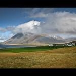 Islandská kuchyně