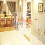 Vyberte si krásný byt v Praze