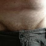 Proč mužům tolik záleží na velikosti jejich penisů?