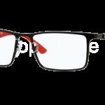 Zkrásněte díky novým dioptrickým brýlím