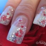 Krásné ruce a upravené nehty: vaše vizitka