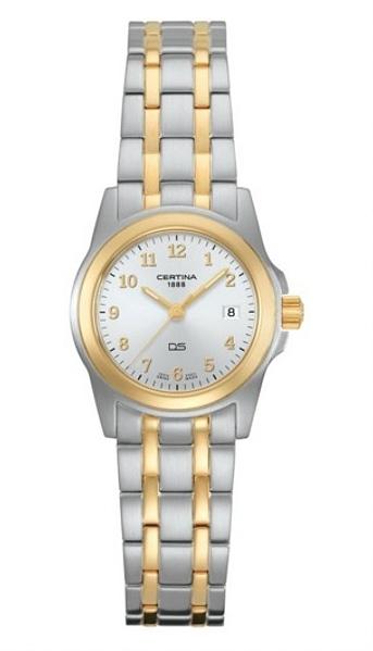 Jak vybrat elegantní a zároveň kvalitní hodinky  - Okouzli každého ... b1990dd4f10