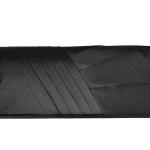 Okouzlete své okolí elegantní kabelkou!