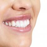 Jak okouzlit krásným úsměvem