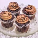 Cupcakes 5x jinak!