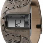 Podtrhněte svůj vzhled stylovými hodinkami
