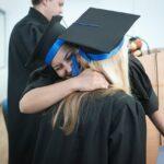 Čeká vás bakalářka nebo diplomka? Nechte si pomoct od profesionálů