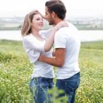 Existuje spokojený a dokonalý vztah?