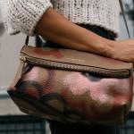 Jak dobře využívat kabelku