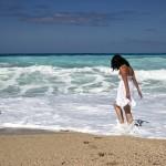Jak nenaletět při výběru dovolené?