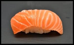 sushiupgrade-Sushi-praha_sake
