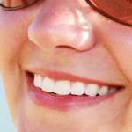 Kvalitní bělení zubů každému na míru bez nesplnitelných slibů, to je Brandeis Clinic